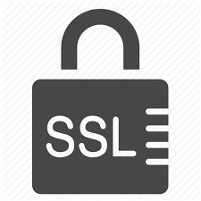 Säker shopping online