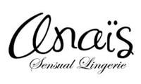 Anias logo