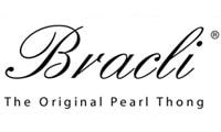 Bracli logo
