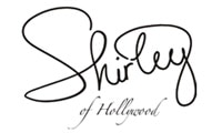 Shirley Of Hollywood logo
