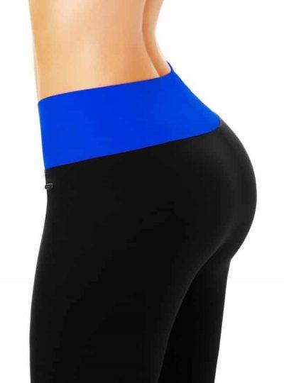 Super snygga träningstights som är bekväma att bära från Ann Chery. sida