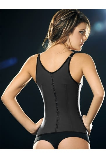 ann-chery-2028-black_back