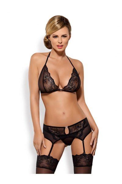 Sexiga underkläder från Obsessive