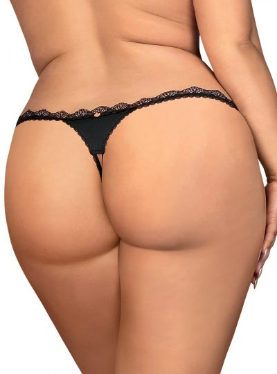 Obsessive-lolitte-crotchless-thong-back-2-XXL