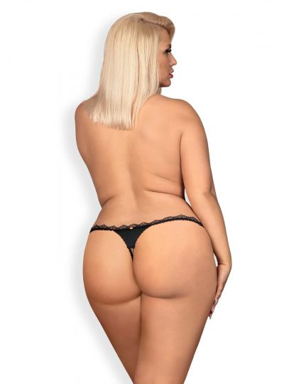 Obsessive-lolitte-crotchless-thong-back-XXL