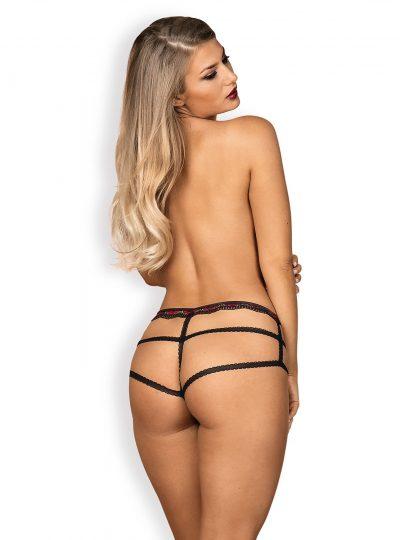 Obsessive-megies-panties-back